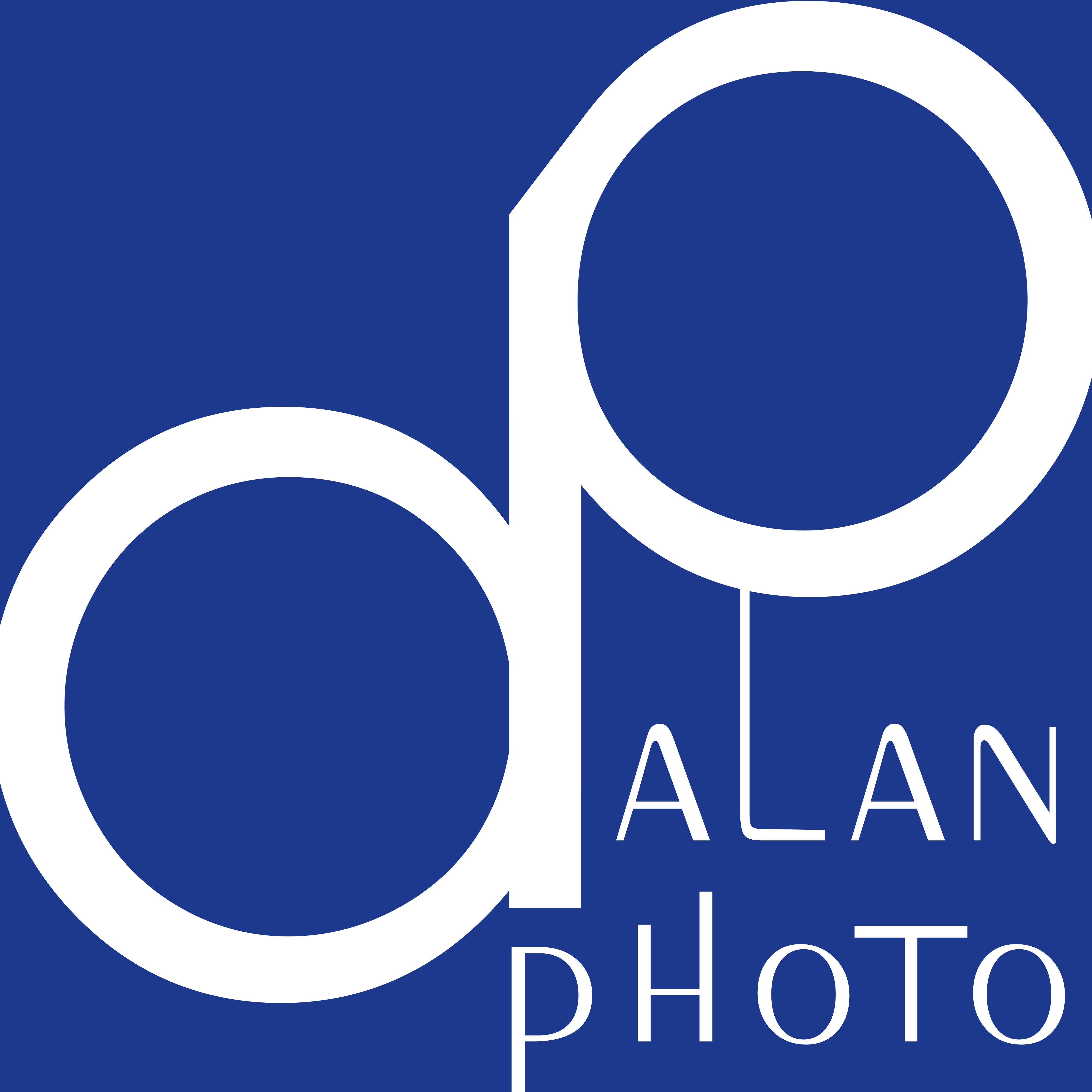 Alan Photo Pte Ltd